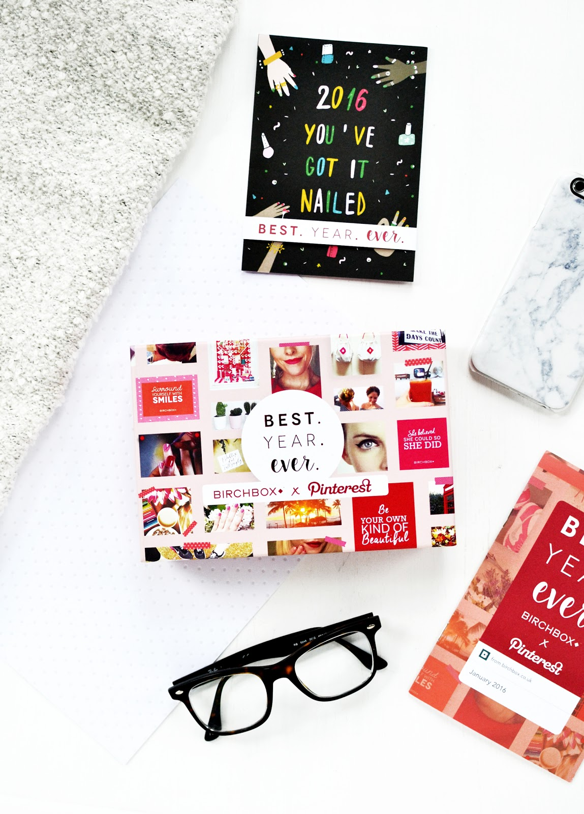 birchbox teams up with pinterest for january 2016