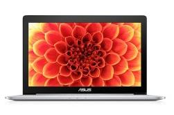 Download ASUS ZenBook Pro UX501 Windows 8.1 64 bit Driver