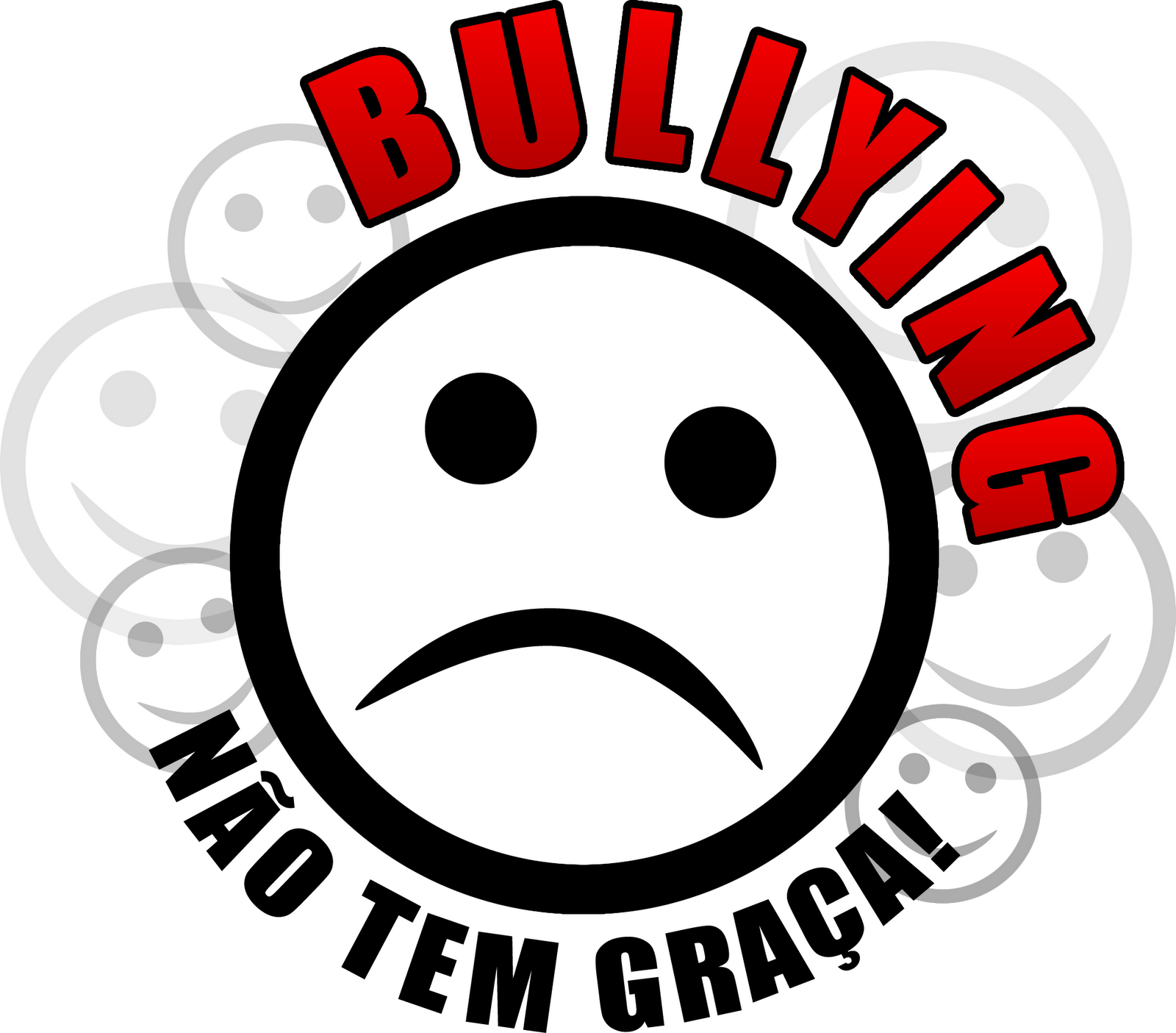 bullying cyp 3 3 Child development center (cdc) operating manual   and preventing teasing and bullying in preschool  navy cyp guidance and touch policy _____ 51 51.