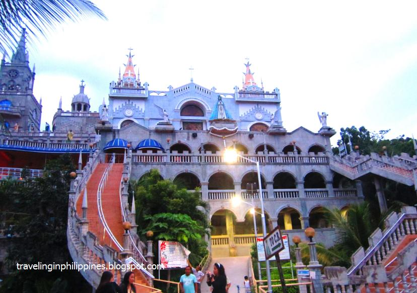 Tabogon Philippines  city pictures gallery : ... Sa Simala: Lindogon, Sibonga, Cebu | Traveling In The Philippines