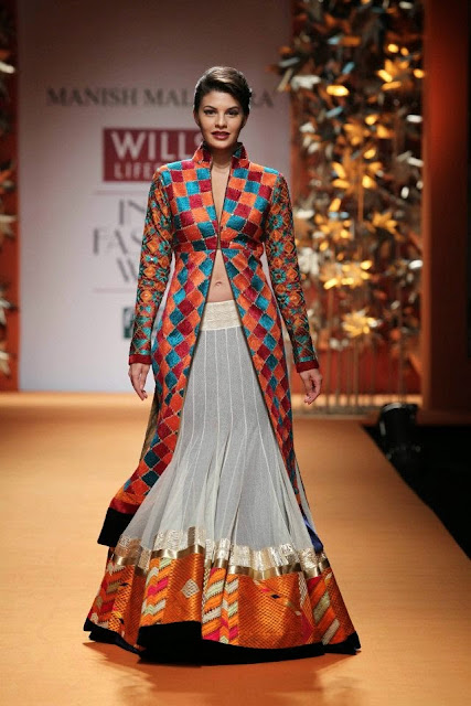 1812-manish-malhotra-fw-2013-collection-phulkari-jacqueline
