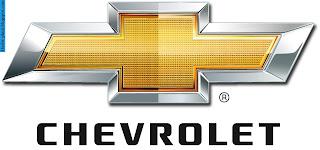 chevrolet optra car 2012 logo - صور شعار سيارة شيفروليه اوبترا 2012