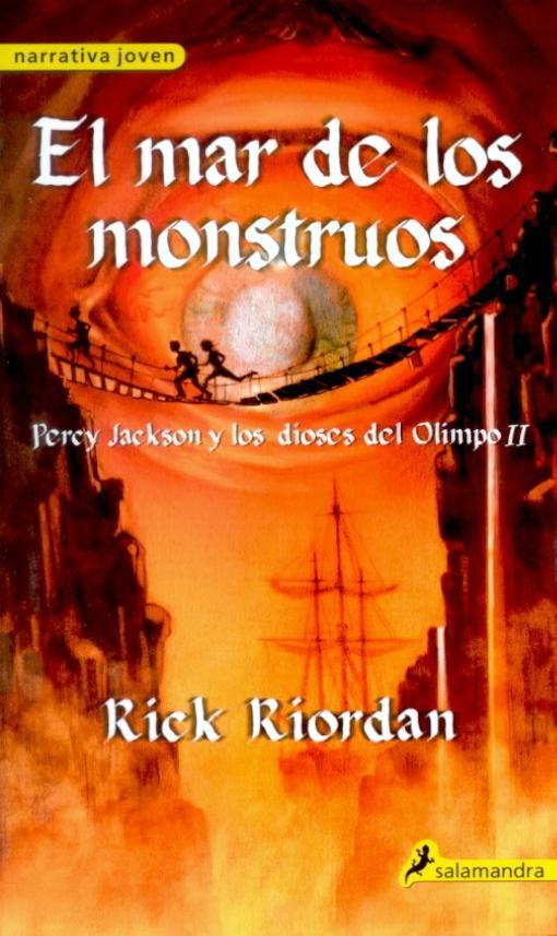 http://enunmundodelectura.blogspot.com.es/2014/01/resena-el-mar-de-los-monstruos-rick.html