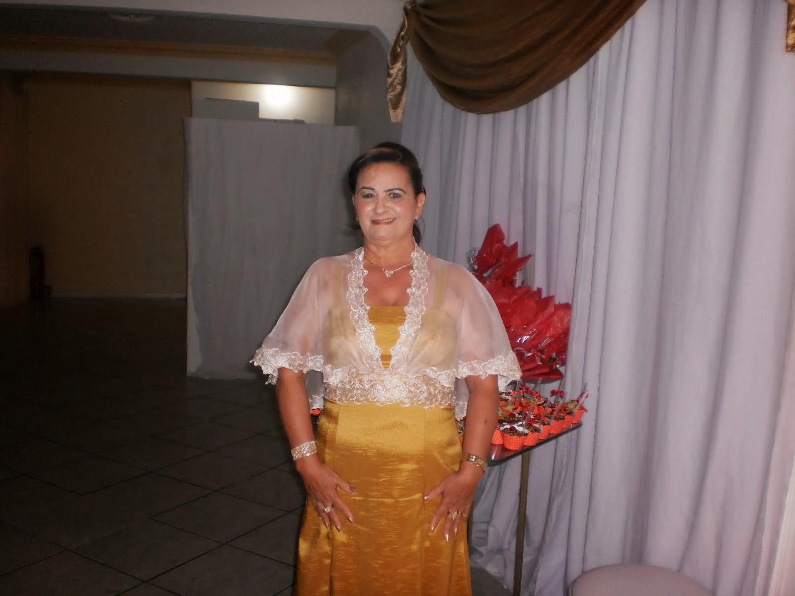 Bolos da Rosa Belém-PA