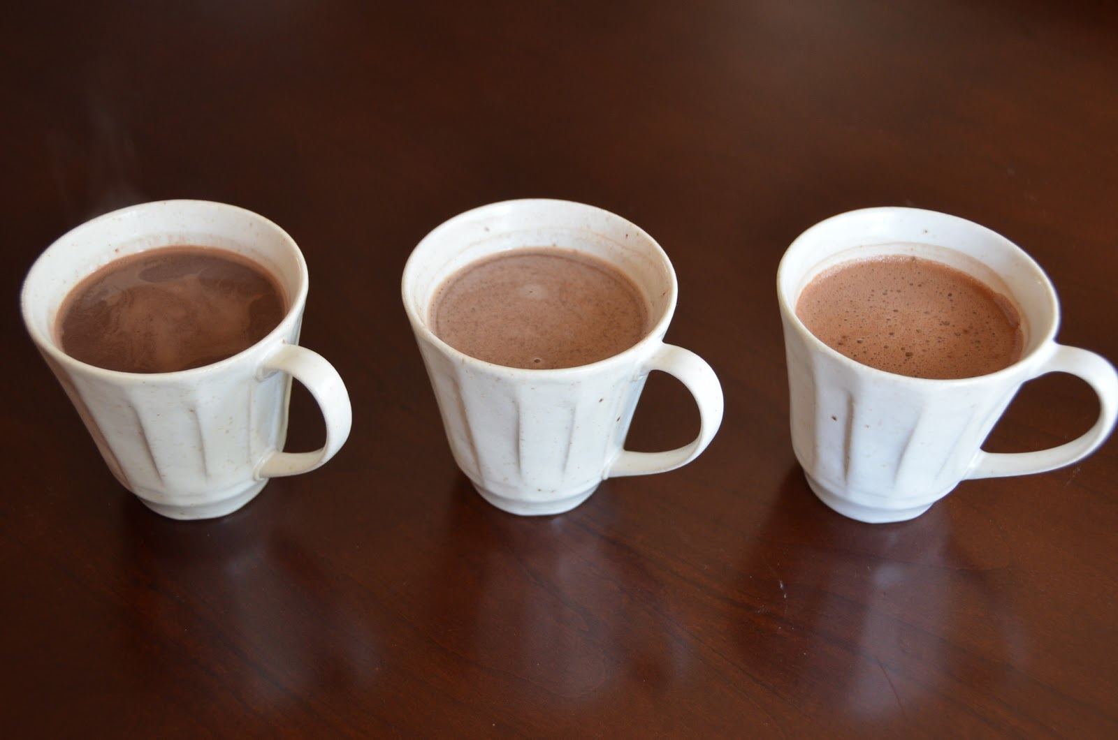 How To Make Hot Chocolate With Unsweetened Cocoa