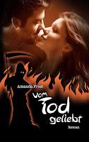 http://www.amazon.de/Vom-Tod-geliebt-Amanda-Frost-ebook/dp/B00X5ZE008/ref=sr_1_1_twi_2_kin?ie=UTF8&qid=1431177613&sr=8-1&keywords=vom+tod+geliebt
