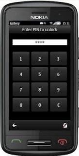 symbianlagenda.blogspot.com001 Sinew Mr App Lock v1.00(1) Full Symbian^3 Symbian^Anna Symbian^Belle Signed Retail by POPDA