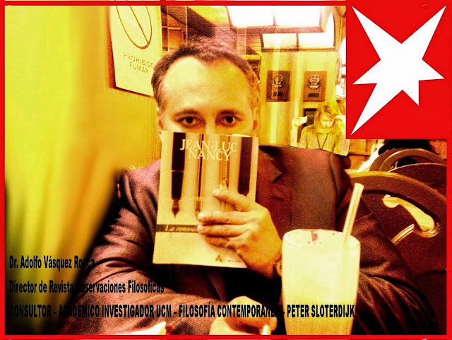 http://1.bp.blogspot.com/-elt9txAMCtA/UnFItvYqxPI/AAAAAAAALmQ/vPYjf1qXvxg/s1600/ADOLFO+VASQUEZ+ROCCA+PHD._+Doctor+en+Filosofia+_++Universidad+Complutense+de+Madrid+XL+.jpeg