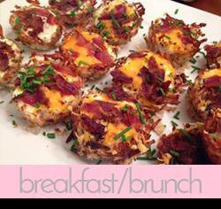 http://www.cookinginpearls.com/search/label/Breakfast%2FBrunch