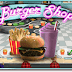 download game memasak Burger Shop