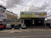 CENTRO AUTOMOTIVO PEIXOTO CAR – Peças e Serviços