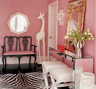 Asd Interior Design