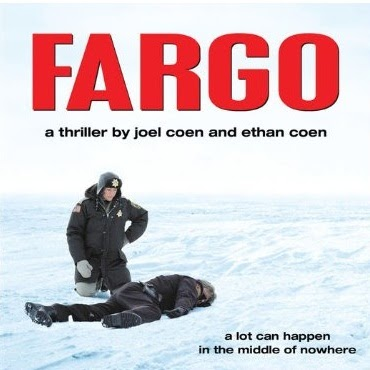 a review of fargo by ethan and joel coen Ethan coen born: ethan jesse coen september 21, 1957 (age 60) st louis joel and ethan coen were born and raised in st louis park, minnesota, a suburb of.