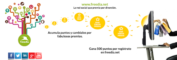 FREEDIA.NET
