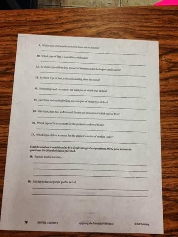 ms drivers permit test quizlet