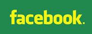 Acesse 0 Facebook