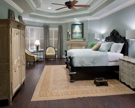 sherwin williams bedroom color ideas 5 small interior ideas. Black Bedroom Furniture Sets. Home Design Ideas