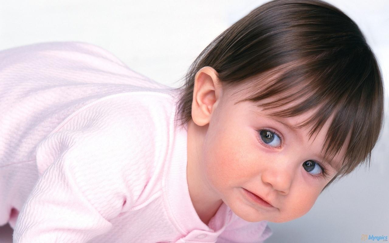 http://1.bp.blogspot.com/-em0OBxkELVM/TvdsqdaulFI/AAAAAAAAE-4/G-3bDPBjnbI/s1600/Silk+Hair+Baby.jpg