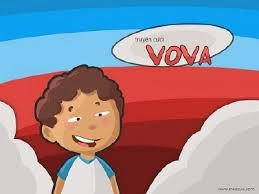 Truyện cười vova- câu hỏi của vova