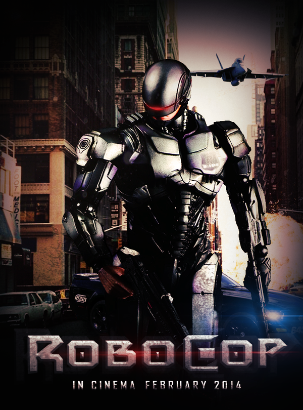 Download RoboCop (2014) R6 DVDScr
