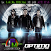 Grupo Optimo - A World Tour (2011) (Deluxe Edition) by JPM