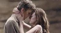 Ian y Wanda