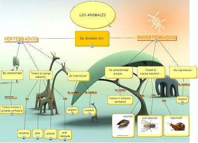 external image MAPA+CONCEPTUALANIMALES+VERTEBRADOS+E+INVERTEBRADOS.cmap