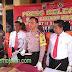 Operasi Semeru II 2017 Polres Ngawi, Panen Hasil Ungkap
