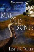 Make Old Bones
