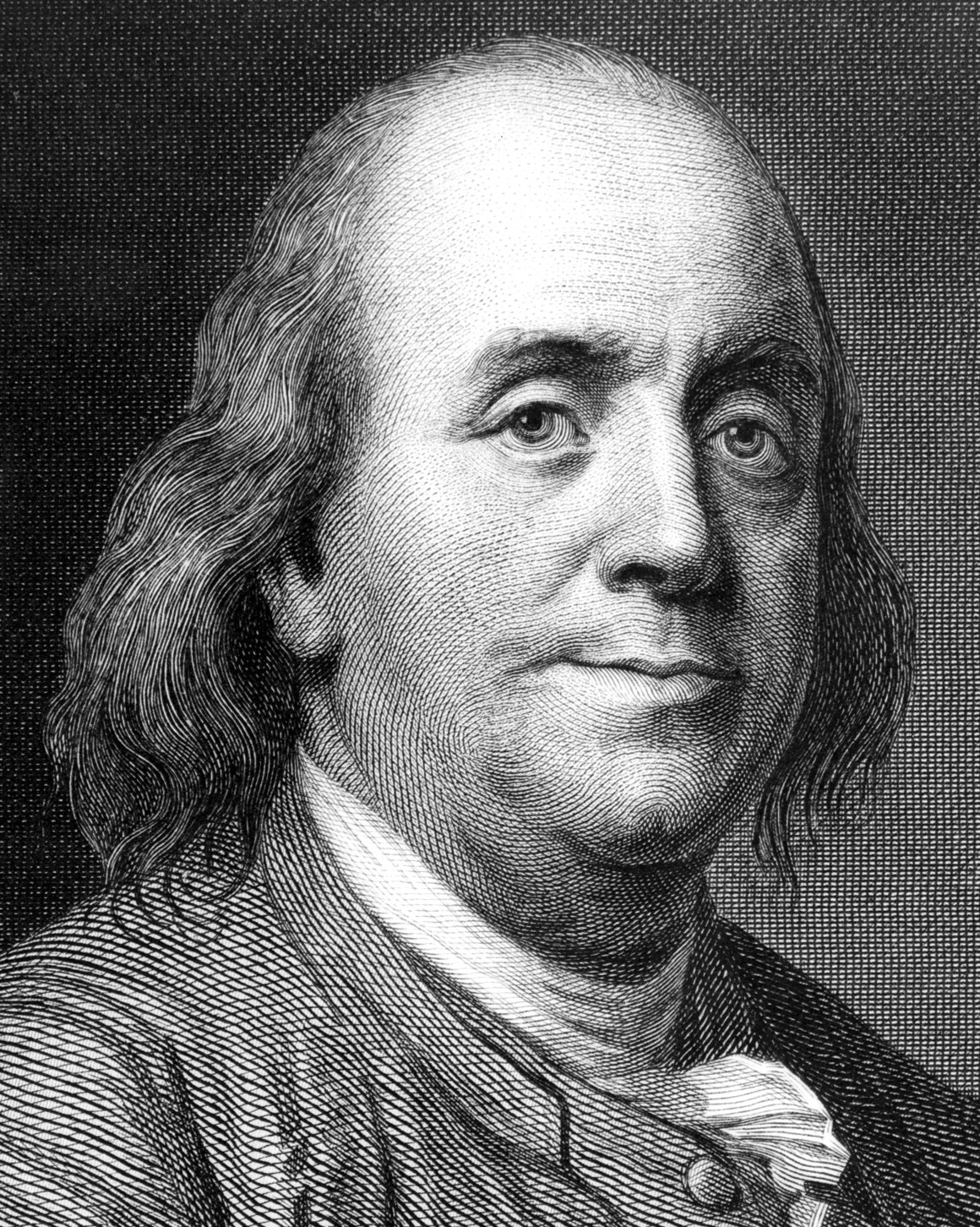 EBL: The Wisdom of Benjamin Franklin: Welfare and the Tsarnaev Family - 2981 x 3055 jpeg 2192kB