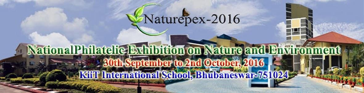 Naturepex-2016
