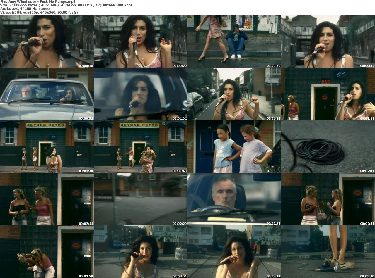http://1.bp.blogspot.com/-em8kF7TyQ-o/T415ubydSBI/AAAAAAAAGCM/Z3vYbYhjs_Y/s1600/Amy+Winehouse+-+Fuck+Me+Pumps_s.jpg