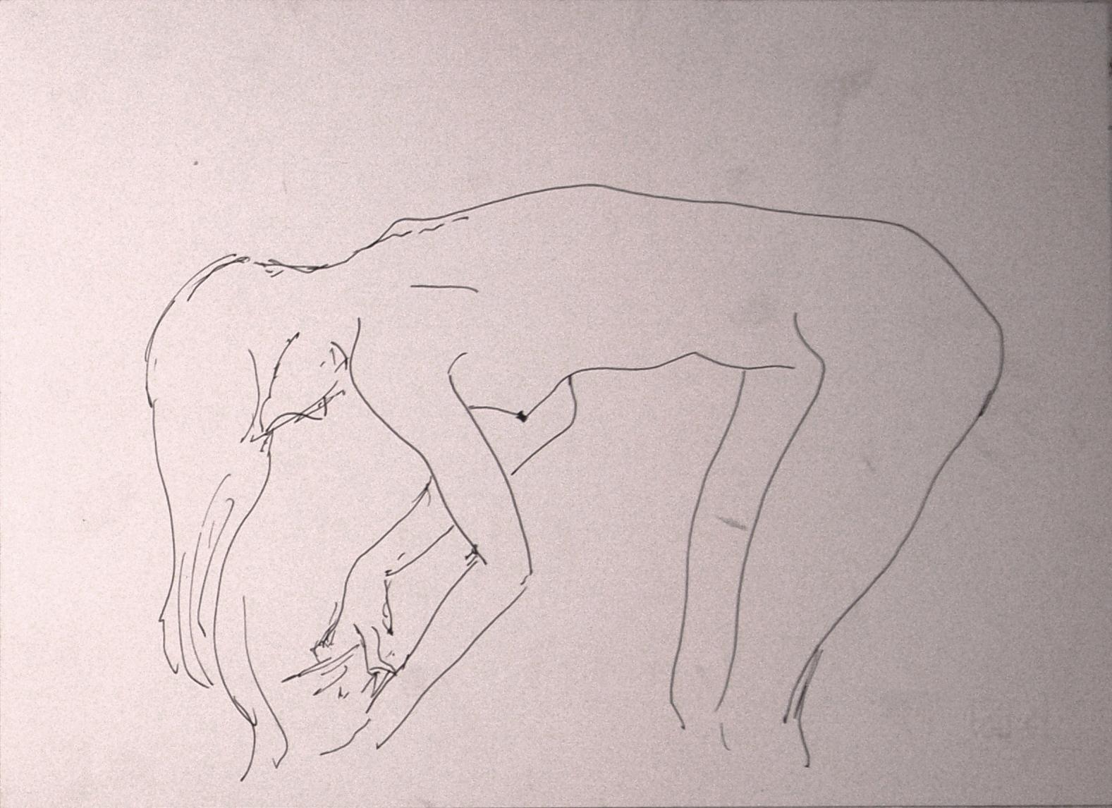 armando-prieto-perez-disegno-nudo-femminile-armando-prieto-perez-disegno-nudo-femminile