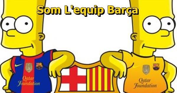 Foto blog cul bart simpson con las nuevas camisetas - Bart simpson nu ...