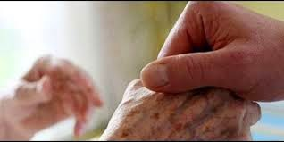 Sofrimento e eutanásia
