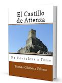 EL CASTILLO DE ATIENZA
