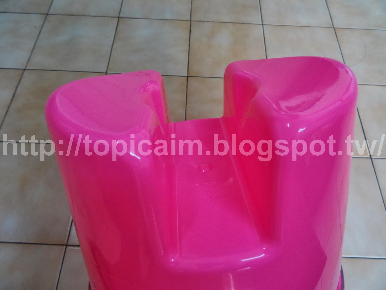 人體功學日式桑拿清洗專用椅