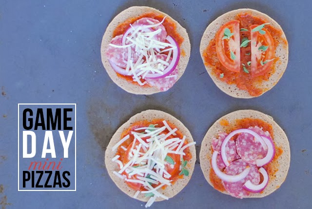superbowl-pizzas