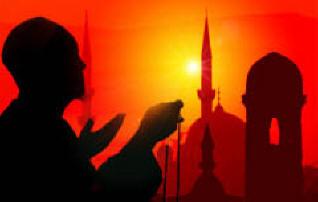 Nada dan Suasana dalam Puisi   PELAJARAN BAHASA INDONESIA DI JARI KAMU