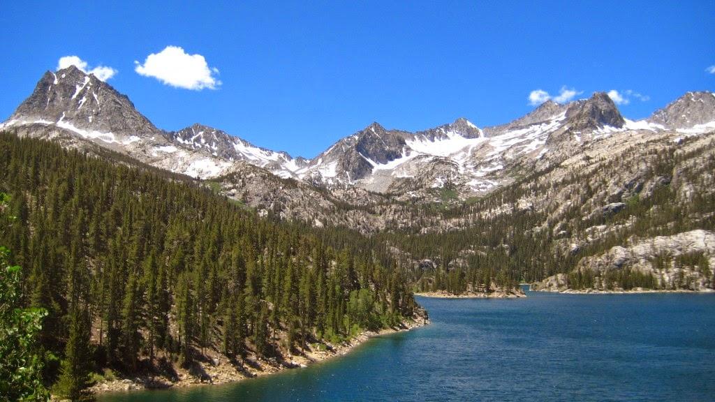 Alpine Biome Blue Planet Tundra   Autos Post