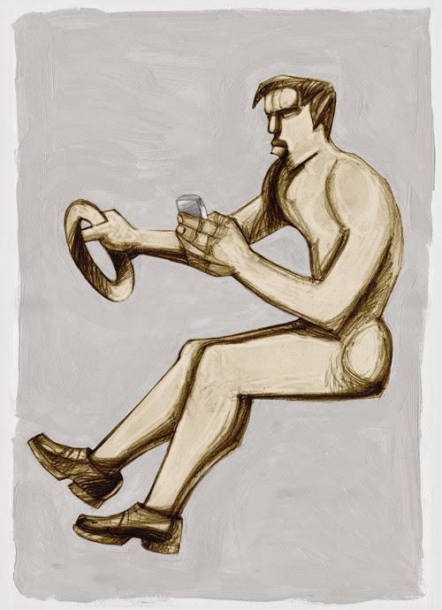 ilustracao illustration francisco lanca