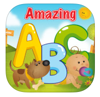 https://itunes.apple.com/es/app/my-first-abcs-alphabet-learn/id432729995?mt=8&uo=4