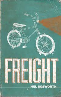 Freight Now Available (click pic)