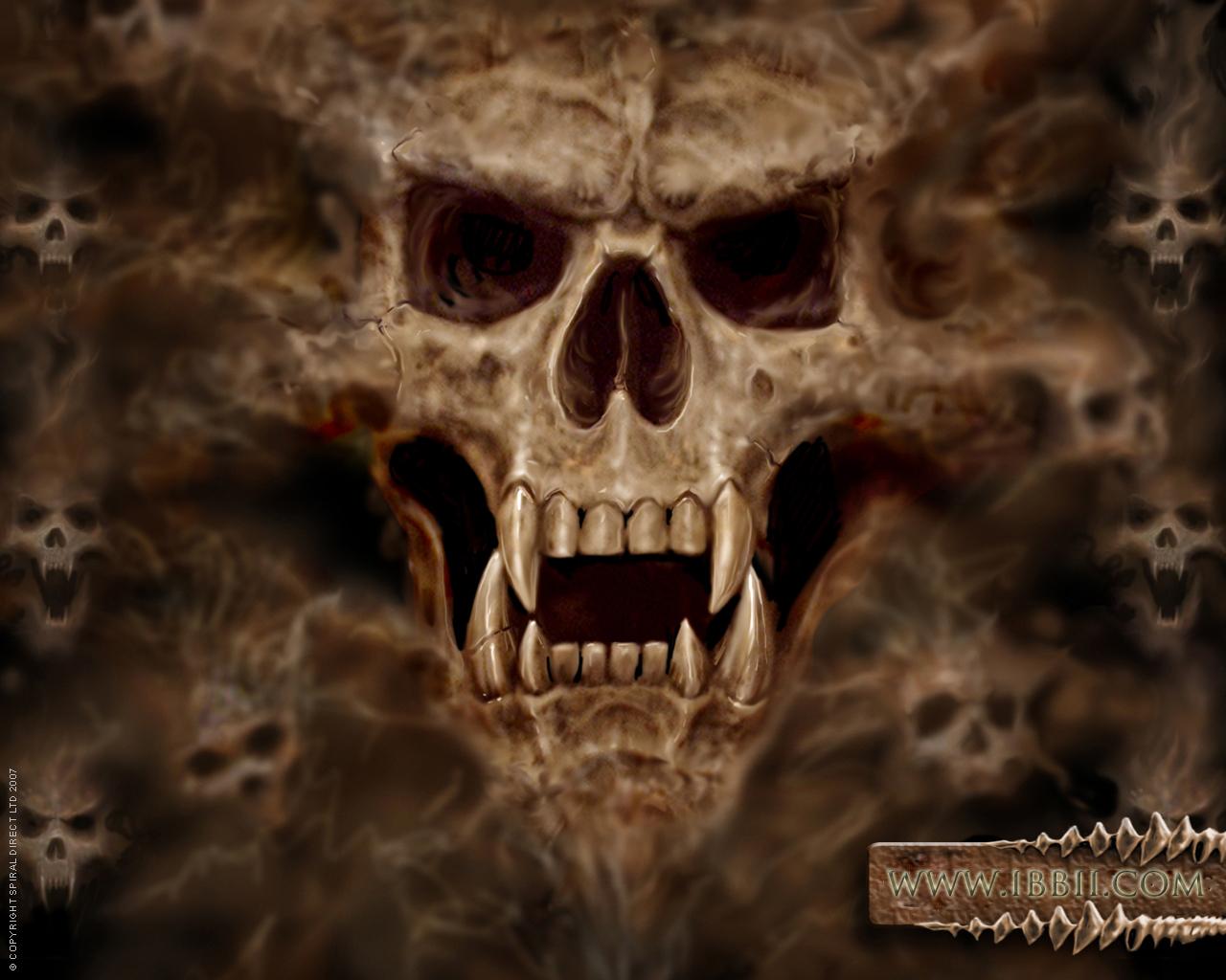 http://1.bp.blogspot.com/-emGGRfrX3k4/UHZ8pH_tJOI/AAAAAAAAANU/pJ6ndFXP75M/s1600/skull-wallpaper.jpg