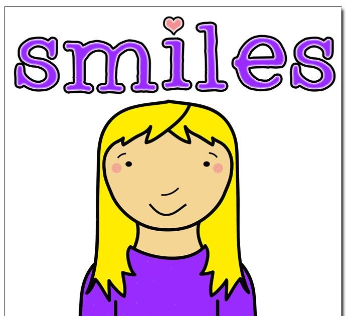 Heartgramz Smiles