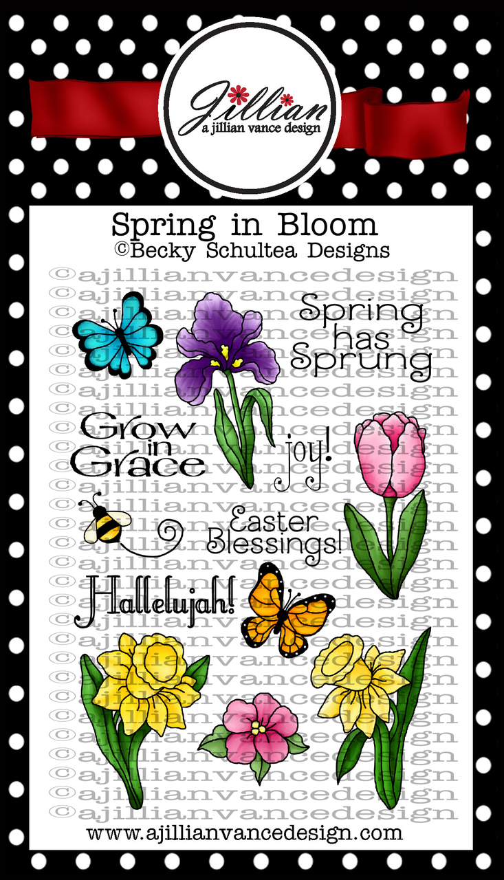 http://stores.ajillianvancedesign.com/spring-in-bloom-stamp-set-by-becky-schultea-designs/