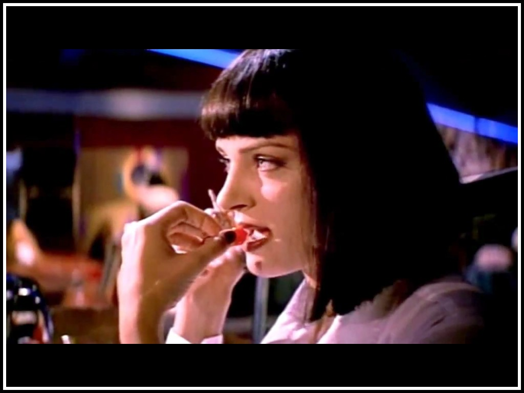 http://1.bp.blogspot.com/-emHaeIRPH2k/UKpnjsRbUII/AAAAAAAAEII/zb-RFCmplj8/s1600/uma-thurman-as-mia-wallace-in-pulp-fiction.jpg
