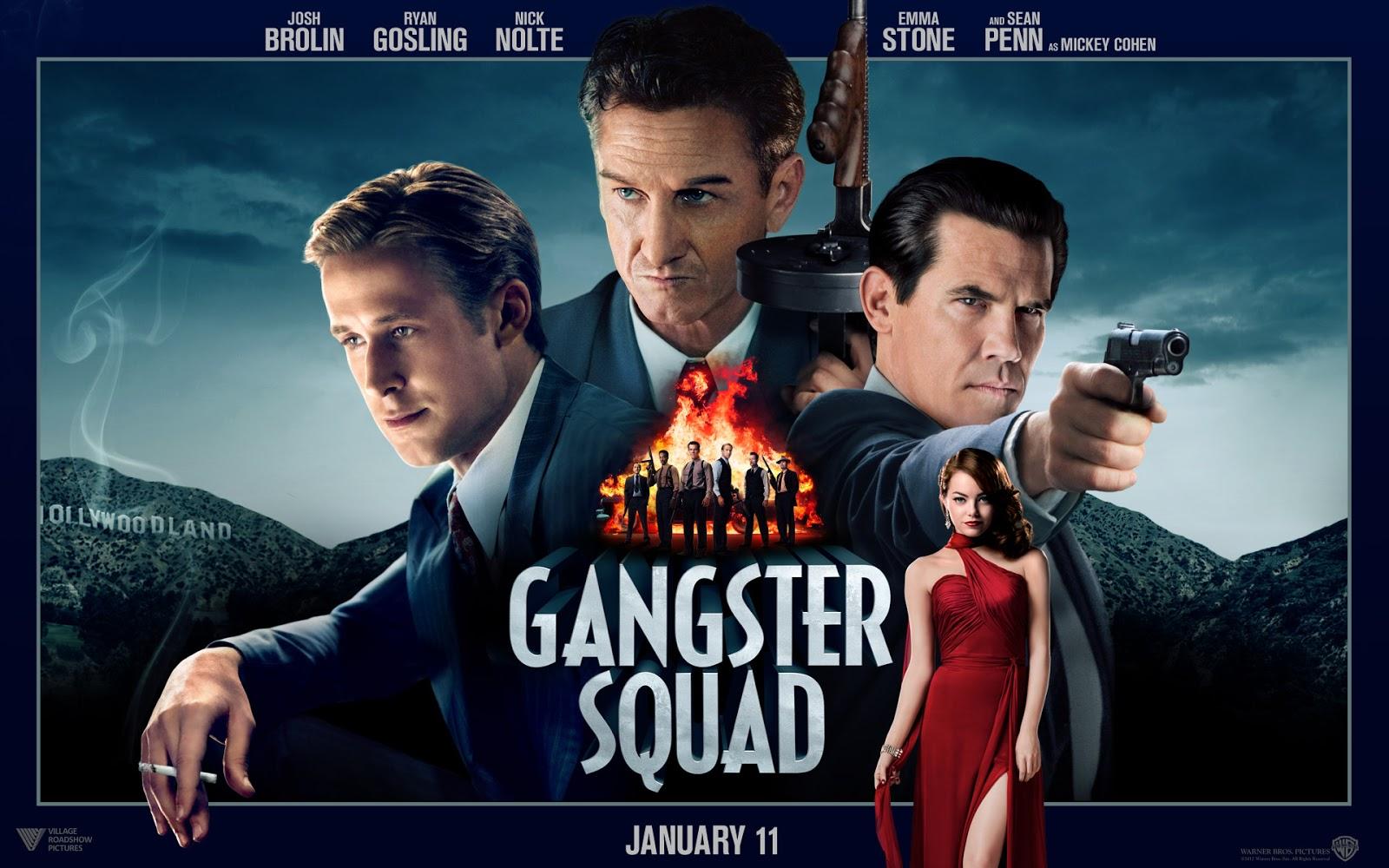 http://1.bp.blogspot.com/-emIVmAbpcW0/UPTLIQe2tkI/AAAAAAAABpk/mmI-Bweotss/s1600/gangster_squad-wide.jpg