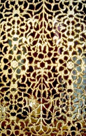 Maison Marigold The Agra Chronicles I Taj Mahal