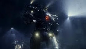 Pacific Rim Hollywood Full Movie Online (2013)